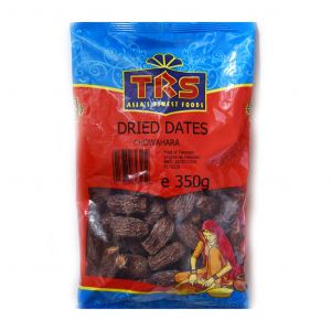 TRS Dried Dates
