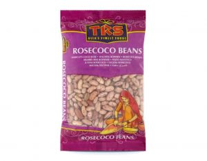 TRS ROSE COCO BEANS 2kg